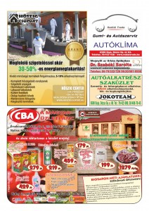 Hirdeto_Magazin_2015_37.het_oldal_2