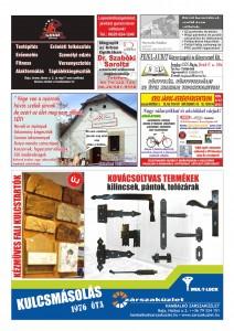 Hirdeto_Magazin_2015_37.het_oldal_3