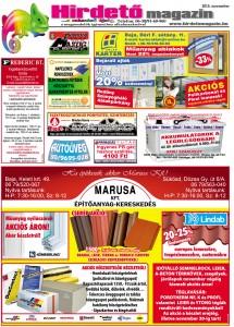 hirdeto_magazin_2015_11_01.cdr