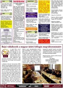 hirdeto_magazin_2015_11_04.cdr