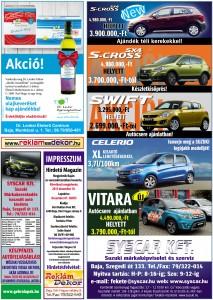hirdeto_magazin_2015_11_05.cdr