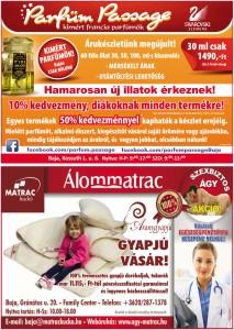 hirdeto_magazin_2015_11_06.cdr