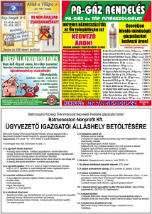 hirdeto_magazin_2015_11_07.cdr