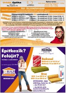 hirdeto_magazin_2015_11_08.cdr